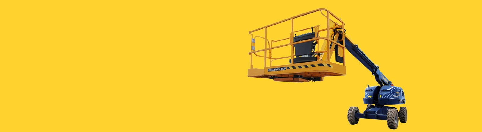 booml-banner