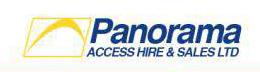Panorama Access