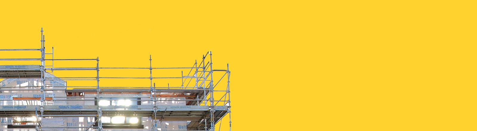 steels-banner